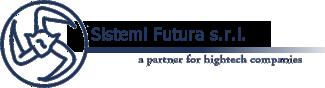 sistemi futura sito in wordpress multilingua