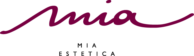 mia estetica centro estetico roma logo