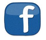 gestione pagina facebook aziendale di un centro cinofilo