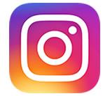 gestione profilo instagram di un centro cinofilo