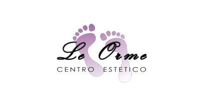 gestione profili social centri estetici agenzia digitale roma