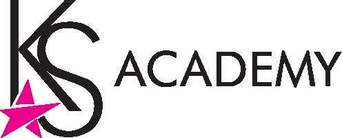 KS Academy e-commerce e-learning WAParisi