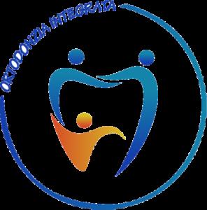 Ortodonzia integrata per bambini logo by WAParisi